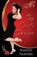 By God's Design 0692095144 Book Cover