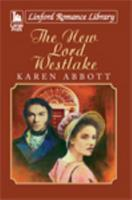 The New Lord Westlake 1444805266 Book Cover