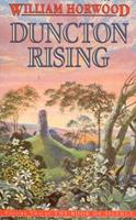 Duncton Rising 0006473024 Book Cover