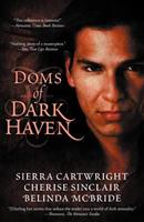 Doms of Dark Haven 1611189187 Book Cover