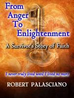 From Anger To Enlightenment 0990720306 Book Cover