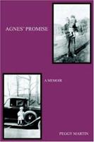 Agnes' Promise 1420813439 Book Cover