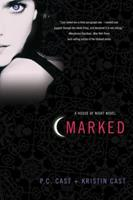 Marked 0312360266 Book Cover