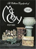 Collector's Encyclopedia of McCoy Pottery