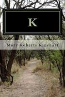 K 1610530314 Book Cover