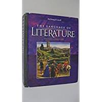 Lol 06 Pe Gr 12 0618601406 Book Cover