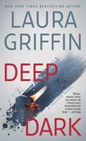 Deep Dark 1476779260 Book Cover