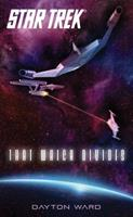 Star Trek: That Which Divides 145165068X Book Cover
