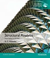 Structural Analysis in Si Units 1292089466 Book Cover