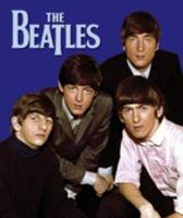 The Beatles - Picture This. 300 page Informative Book on everything you wanted to know about the 1960's band The Beatles. (Igloo Books Ltd) 1786702290 Book Cover