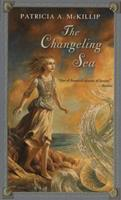 The Changeling Sea 0345360400 Book Cover