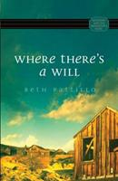 Where There's a Will 0824947797 Book Cover