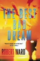 The Best Bad Dream 0802155073 Book Cover