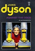 Against the Odds: An Autobiography (Business Icons) 1587991705 Book Cover