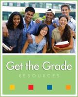 Study Guide to Accompany Contemporary Marketing 0324189419 Book Cover