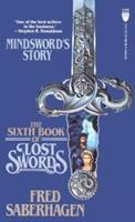 The Sixth Book of Lost Swords: Mindsword's Story 0812511182 Book Cover