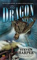The Dragon Men 0451464885 Book Cover