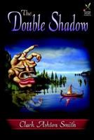The Double Shadow 0809533677 Book Cover