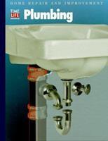 Plumbing (Home Repair and Improvement (Updated Series)) 0809473704 Book Cover
