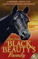 More from Black Beauty's Family 0099409666 Book Cover