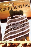Suddenly Last Summer 0448448815 Book Cover