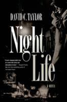 Night Life 0765374838 Book Cover