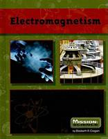 Electromagnetism 075654226X Book Cover