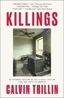 Killings 0899192335 Book Cover