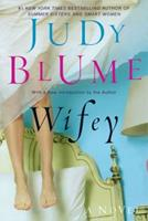 Wifey 0671825151 Book Cover