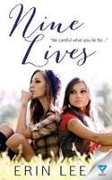 Nine Lives 1680584758 Book Cover