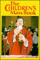 Childrens Mass Book 0882711660 Book Cover