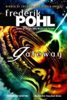 Gateway 0345293002 Book Cover