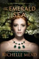 The Emerald Sea 1595148450 Book Cover
