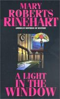 A Light In The Window 0821719521 Book Cover