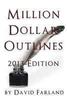 Million Dollar Outlines 1484875990 Book Cover