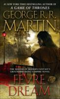 Fevre Dream 055357793X Book Cover