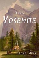 The Yosemite 0812967011 Book Cover