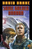 Some Golden Harbor 1416520805 Book Cover