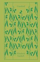 Cranford 0192815318 Book Cover