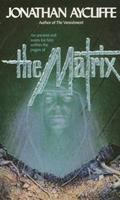 The Matrix 0061006599 Book Cover
