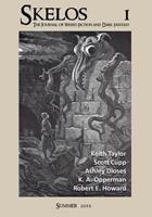 Skelos I 1533460841 Book Cover