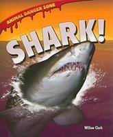 Shark! 1607549646 Book Cover