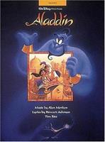Aladdin: Trumpet 0793519055 Book Cover