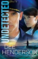 Undetected 0764212443 Book Cover