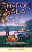 The Color of Love 1492646059 Book Cover