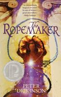 The Ropemaker 0385730632 Book Cover