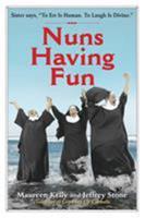 Nuns Having Fun 0761150412 Book Cover
