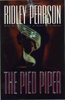 The Pied Piper 0786889551 Book Cover