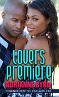 Lovers Premiere 0373861842 Book Cover