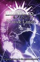 ReDeus: Native Lands 1892544075 Book Cover